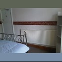 EasyRoommate UK Double Room - KIDSGROVE/TUNSTALL AREA - Goldenhill, Stoke-on-Trent - £ 325 per Month - Image 1
