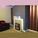 EasyRoommate UK Double Room £400 INC BILLS & BROADBAND - Kirkstall, Leeds - £ 400 per Month - Image 1