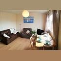 EasyRoommate UK Bridgwater Professional House with rural aspect - Bridgwater, Sedgemoor - £ 325 per Month - Image 1