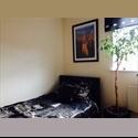 EasyRoommate UK single room 4 a single person - Edgbaston, Birmingham - £ 370 per Month - Image 1