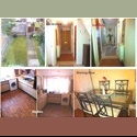 EasyRoommate UK A Peaceful place to live - Selly Oak, Birmingham - £ 390 per Month - Image 1