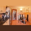 EasyRoommate UK Nice Room to let - Abingdon, Oxford - £ 500 per Month - Image 1