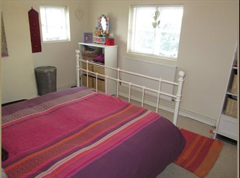EasyRoommate UK - Rural retreat - Biggleswade, Biggleswade - £500