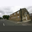 EasyRoommate UK Large Double rooms with  in old Chapel Durham City - Durham, Durham - £ 420 per Month - Image 1