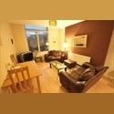 EasyRoommate UK Room to rent in luxurious city centre apartment - Liverpool Centre, Liverpool - £ 400 per Month - Image 1