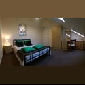 EasyRoommate UK Professional Houseshare. All bills included £350 - Benton, Newcastle upon Tyne - £ 350 per Month - Image 1