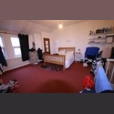 EasyRoommate UK Harley st - Stoke, Coventry - £ 270 per Month - Image 1