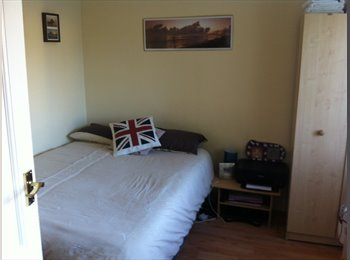 EasyRoommate UK - nurse - Winton, Bournemouth - £415