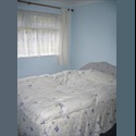 EasyRoommate UK Hilsea double-size bedroom, share house - Cosham, Portsmouth - £ 360 per Month - Image 1