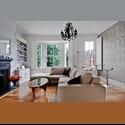 EasyRoommate UK Glorious Flatshare in Balham - Balham, South London, London - £ 775 per Month - Image 1