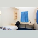 EasyRoommate UK Victoria Hall Leicester - Leicester Centre, Leicester - £ 408 per Month - Image 1