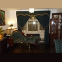 EasyRoommate UK LOOKING FOR A SINGLE ROOM? - Oakdale, Poole - £ 300 per Month - Image 1