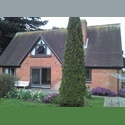 EasyRoommate UK En suite available in fantastic shared house - North Hinksey, Oxford - £ 500 per Month - Image 1