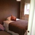 EasyRoommate UK simonox - Cowley, Oxford - £ 425 per Month - Image 1