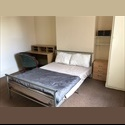 EasyRoommate UK Superior shared accommodation - Ecclesall, Sheffield - £ 260 per Month - Image 1