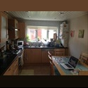 EasyRoommate UK Double Rooms available in Spacious 4 Bedroom House - Stratford, East London, London - £ 570 per Month - Image 1