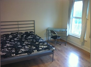 EasyRoommate UK - Terraced House - Gillingham, Gillingham - £303