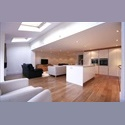 EasyRoommate UK Clapham Old Town - amazing house - Clapham, West London, London - £ 850 per Month - Image 1