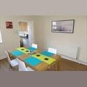 EasyRoommate UK Refurbished professional share in Beeston - Beeston, Nottingham - £ 368 per Month - Image 1