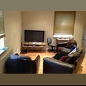 EasyRoommate UK Rooms available in 3 Bed Student Flat inc bills - Beeston, Nottingham - £ 338 per Month - Image 1