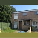 EasyRoommate UK DOUBLE BEDROOM AVAILABLE IN SHARED HOUSE - Lordshill, Southampton - £ 325 per Month - Image 1