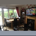 EasyRoommate UK 95£ all inclusive one large double bedroom in Edmonton - Enfield, North London, London - £ 412 per Month - Image 1