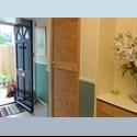 EasyRoommate UK  CLOSE TO BASINGSTOKE TOWN CENTRE - Basingstoke, Basingstoke and Deane - £ 430 per Month - Image 1