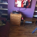 EasyRoommate UK Let one double bedroom (House share) - Wollaton, Nottingham - £ 350 per Month - Image 1