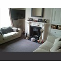 EasyRoommate UK Comfortable, clean and modern double room - Boothstown, Salford - £ 300 per Month - Image 1
