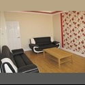 EasyRoommate UK VER NICE SIX BED HOUSE TO RENT IN MANCHESTER - Rusholme, Manchester - £ 310 per Month - Image 1