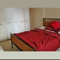 EasyRoommate UK {ALL BILLS INC} £350 pcm ( Female only ) - Rusholme, Manchester - £ 350 per Month - Image 1