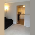 EasyRoommate UK One double bedroom apartment in Charminster - Talbot Woods, Bournemouth - £ 795 per Month - Image 1
