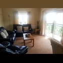 EasyRoommate UK modern double room fully furnished flat - Cowley, Oxford - £ 800 per Month - Image 1