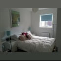 EasyRoommate UK Lovely new 2 bed flat! En-suite room to rent. - Aylesbury, Aylesbury - £ 550 per Month - Image 1