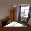EasyRoommate UK Student accommodation - NOTTINGHAM: Whole houses / Rooms in Lenton, Radford and Forest Fields - Nottingham, Nottingham - £ 1 per Month - Image 1