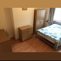 EasyRoommate UK 4 Rooms to let near Newcastle Centre - Newcastle-under-Lyme, Newcastle under Lyme - £ 347 per Month - Image 1