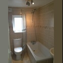 EasyRoommate UK Exceptional fully renovated house - Kensington, Liverpool - £ 325 per Month - Image 1
