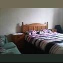 EasyRoommate UK Large Comfortable Room - Fenton, Stoke-on-Trent - £ 325 per Month - Image 1