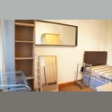 EasyRoommate UK Quality Student House Share - Gristhorpe Road - Selly Oak, Birmingham - £ 346 per Month - Image 1