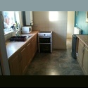 EasyRoommate UK Spacious & Comfortable Rooms - Stoke-on-Trent, Stoke-on-Trent - £ 330 per Month - Image 1