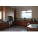 EasyRoommate UK room for rent luxury house in seaforth - Liverpool Centre, Liverpool - £ 260 per Month - Image 1