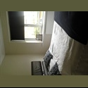 EasyRoommate UK Room to Offer in Parkstone - Parkstone, Poole - £ 80 per Month - Image 1