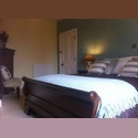 EasyRoommate UK Nice triple bedroom excellent facility heating - Barnet, North London, London - £ 433 per Month - Image 1