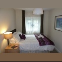 EasyRoommate UK Beautiful Rooms Newly Refurbished House, fully inc - Croydon, Greater London South, London - £ 560 per Month - Image 1