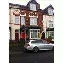 EasyRoommate UK Nice house in Erdington - Erdington, Birmingham - £ 280 per Month - Image 1