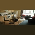 EasyRoommate UK Ensuite rooms to let in SE London - Woolwich, South London, London - £ 565 per Month - Image 1