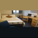 EasyRoommate UK *** Ensuite Rooms To Let In SE London *** - Woolwich, South London, London - £ 565 per Month - Image 1