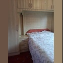EasyRoommate UK Double bedroom in Harlingto.FREE BUSES TO HEATHROW - Hayes, Greater London North, London - £ 600 per Month - Image 1