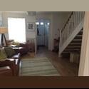 EasyRoommate UK Double Bedroom w/Ensuite on Sherfield Park - Chineham, Basingstoke and Deane - £ 440 per Month - Image 1