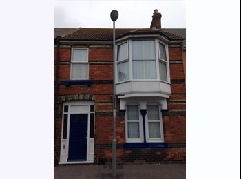 EasyRoommate UK - Tasteful rooms in fully restored period property - Weymouth, Weymouth and Portland - £477